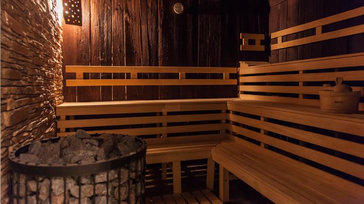Prague 5 sm chov euforie fitness praha for Prague bathhouse