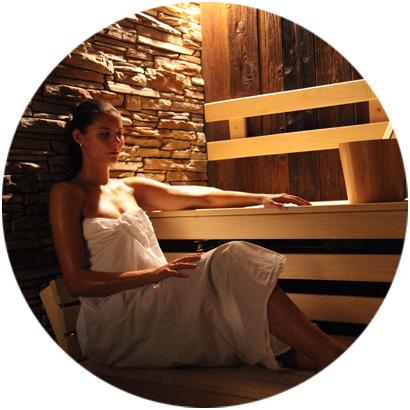 body to body massage phuun thai helsingborg